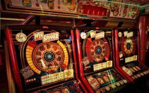 Permainan Judi Slot Pragmatic Online